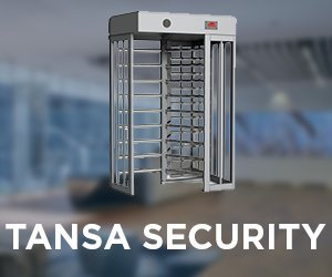 Tansa Security