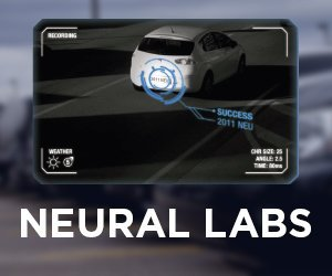 NeuralLabs