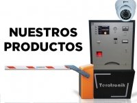 Revisar Productos